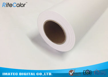 China High Density Resin Coated Photo Paper Luster Surface Finish Paper for Photo Printing factory