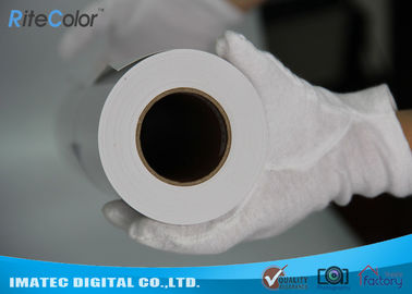 Premium Microporous Digital Printing Resin Coated Photo Paper Roll 190gsm