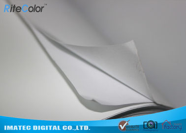 Matte Coated Paper