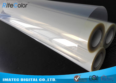 Inkjet Screen Printing Film