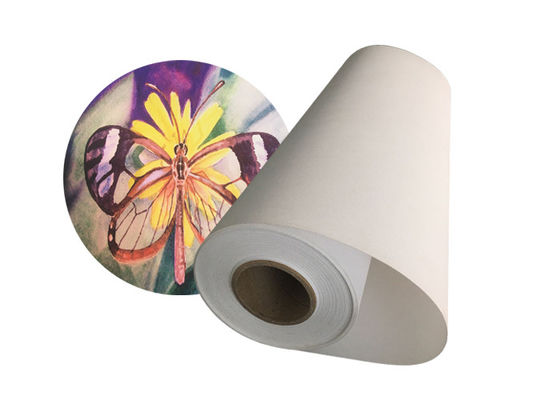 380gsm Archival Inkjet Cotton Canvas Matte for Pigment Dye Ink